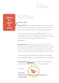 query letter template ny book editors