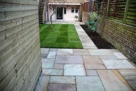 garden design garden design with how to make a garden awesome