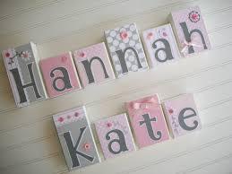 baby name blocks nursery name blocks nursery decor baby
