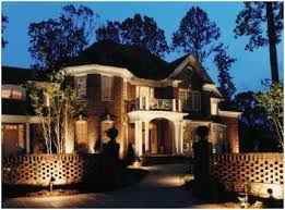 Landscape Lighting Raleigh Raleigh Landscape Lighting Popularly Erikbel Tranart