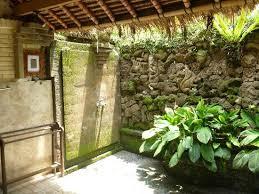 garden bathroom ideas 10 best outdoor bathroom images on outdoor bathrooms