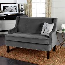 Small Loveseat For Bedroom by Small Loveseat For Bedroom Amazing Design A1houston Com