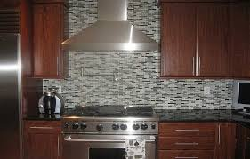 elegant mosaic kitchen backsplash design ideas kitchen tile