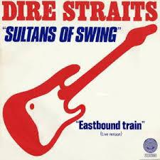 the sultan of swing sultans of swing dire straits single en 礬coute gratuite sur
