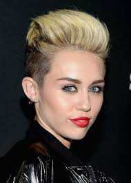 what is the name of miley cyrus haircut 31 stylish miley cyrus hairstyles haircut ideas for you to try