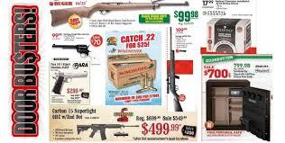 black friday safe deals black friday online u0026 in store door buster deals u2013 concealed nation