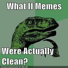 Clean Memes - clean memes home facebook
