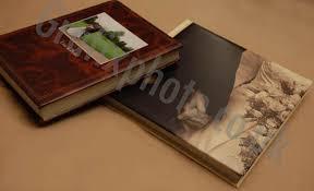 wedding album book designer wedding albums wedding elegance wedding photography