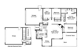 traditional house plans shelton 10 033 associated designs