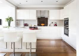White Modern Kitchen Ideas Country French Kitchen Designs Catarsisdequiron