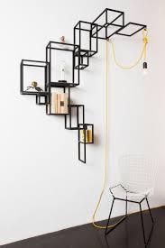 Shelf Design by 32 Best Filip Janssen Images On Pinterest Architecture