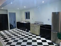 156 Best Blue Kitchens Images Bad Renovations Kitchen Renovation Part 2