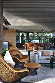 vividessentials u201c ovd 919 luxury villa u2013 ocean view dr bantry