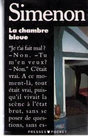 la chambre bleue simenon 9782258061125 la chambre bleue abebooks georges simenon 2258061121