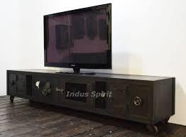 meuble de metier industriel meuble boutique 10 boutiques de mobilier industriel u0026 antiquités