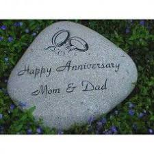 personalized garden stones personalized river rock outdoor urn create a personalized garden