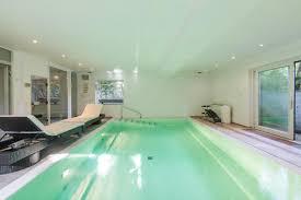 villa with indoor pool in berlin grunewald germany luxury homes
