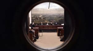 chambre du conseil attentat au musée juif la chambre du conseil se prononcera le 25