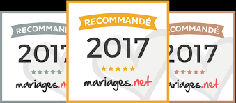 www mariages net mes recommandations mariages net