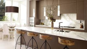 kitchen awesome kitchen island designs blueprints awesome