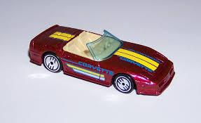 hotwheels corvette custom corvette convertible wheels wiki fandom powered by