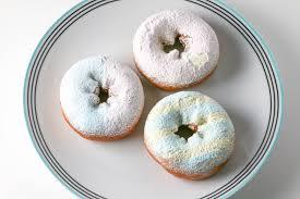 colored powdered sugar tutorial u0026 decorating ideas