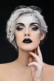 hair and make up artist on love lust or run best 25 dark fantasy makeup ideas on pinterest dark mermaid