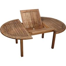 table jardin pliante pas cher table de jardin avec rallonge pas cher table de jardin en bois