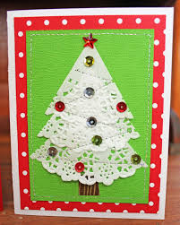 hi everyone it u0027s kathy today with some christmas cards to share
