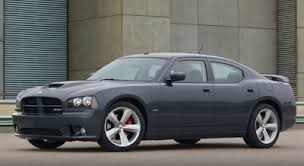 2009 used dodge charger 2009 dodge charger review
