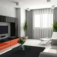 tende per soggiorno moderno tende da soggiorno moderne foto idea creativa della casa e dell