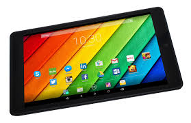 android tablets for azpen a842 8 inch android tablet