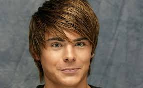 50 simple hairstyles for boys 2017 hairstylevill