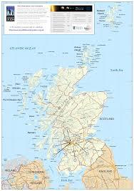 Solar System Map Scottish Solar System Beyond Iya2009 Scottish Solar System