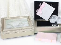 baptism memory box box and keepsake box boxes keepsake boxes