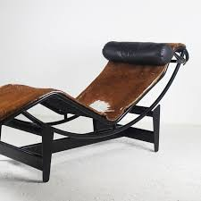 27 Inspirational Chaise Ancienne 27 Best Chaises Fauteuils Images On Chairs Armchairs