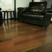 walnut flooring ipe hardwood prefinished floors