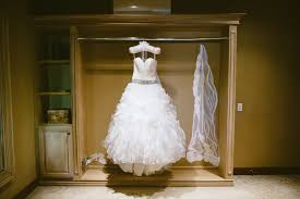 wedding dresses shop wedding gowns live what you