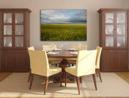 kitchen dining room wall art ideas franklin arts deco decorating