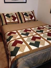 jogo de quadrados bely pinterest patchwork patterns and