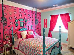 zebra bedroom decorating ideas zebra decor for bedroom zebra print decorating ideas bedroom