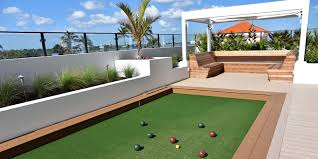 Astro Turf Backyard Blog Pets Artificial Grass U0026 Turf Southwest Greens