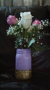 Centerpieces Sweet 16 by 64 Best Party Centerpieces Images On Pinterest Decorations