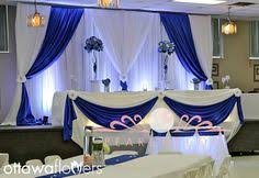 wedding backdrop ottawa free shipping 10ft 20ft wedding backdrop background white royal