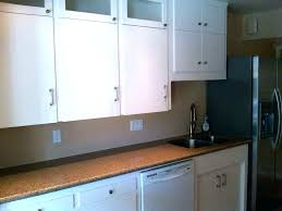 how to paint formica kitchen cabinets formica kitchen cabinet kitchen cabinet modern painting furniture