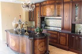 kitchen cabinet displays home decoration ideas