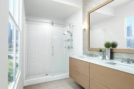 Bathroom Shower Images Bestbath Color Options If You Can Imagine It We Can Create It