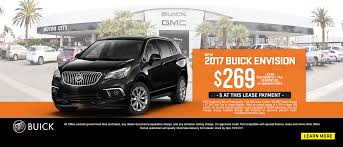 can you use black friday gcs to pay for other bf items at target buick u0026 gmc dealer in bakersfield ca motor city buick gmc
