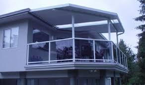 langley awning awning companies in abbotsford trustedpros