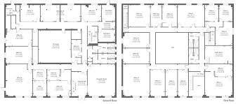 Gatwick Airport Floor Plan by About U2014 Shieling House